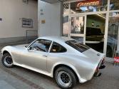 Classic32  Neulich vorm Raceway