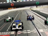 Drivers Cup - Indy Car 1:32