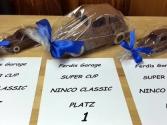 Ninco Classic Preise