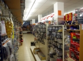 shop Ansicht 2