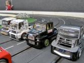 Obel Trucks - Trucks